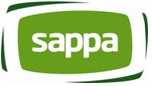 Sappa_logga